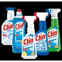 Uniwersalny płyn do czyszczenia Multi-Shine Clin