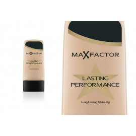 Podkład Lasting Performance 108 Honey Beige MaxFactor