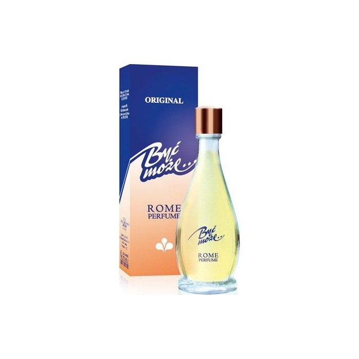 Perfumy Być może Rome Miraculum dla kobiet