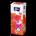 Bella Panty Soft Deo Fresh 20 sztuk