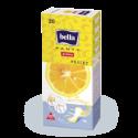 Bella Panty Aroma Energy 20 sztuk