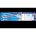 Szczoteczka Clean&Flex Aquafresh