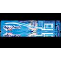 Szczoteczka In-Between Clean Aquafresh