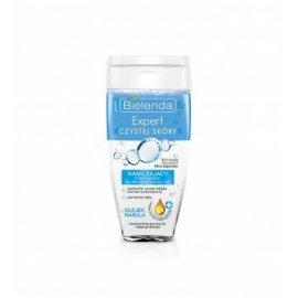 Płyn do demakijażu Expert czystej skóry Bielenda 150