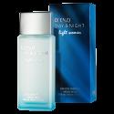 Day & Night Light Woman JFenzi 100 ml EDP