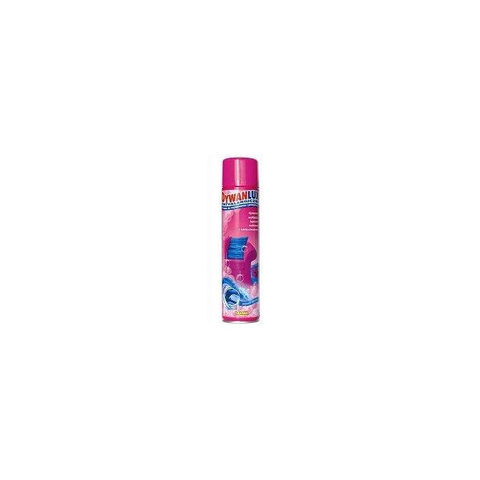 DywanLux Spray antyalergiczny do wykładzin, dywanów i tapicerek 600