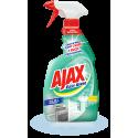 Ajax Spray do czyszczenia Easy Rinse 500