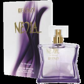 Neila for Woman JFenzi 100ml EDP