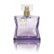 Neila for Woman JFenzi 100ml EDP