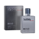LeChel Asune for Men JFenzi 100ml EDP