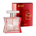 One Pearl for Woman JFenzi 80ml EDP