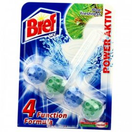 Power Activ Bref Pine Freshness