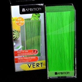 Blok do noży Zielona trawa Vert Ambition