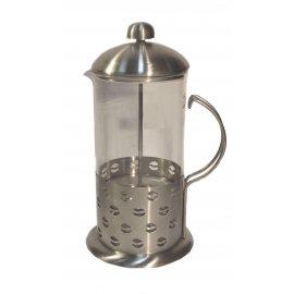 Zaparzacz do kawy/herbaty sypkiej 1000ml