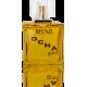 DCNA gold for Women JFenzi 100 ml EDP