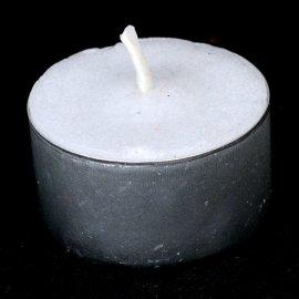 Świeczka typu tealight