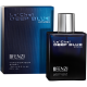 Le'Chel Deep Blue for Men JFenzi 100 ml EDP
