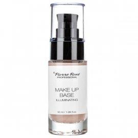 Make up Base Illuminating Piere Rene