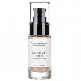 Make up Base Illuminating Piere Rene