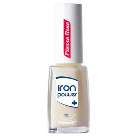 Iron Power - Odżywka do paznokci Pierre Rene
