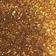 03 Glitzy Gold Lakier do paznokci Miyo Nailed it!