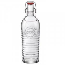 Butelka 1,2L Officina 1825 Bormioli Rocco