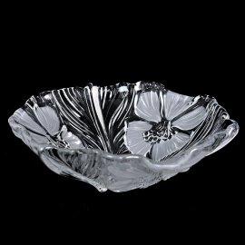 Salaterka 22,5 Miranda Walther-Glas