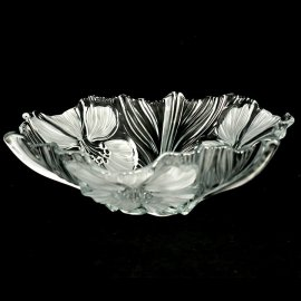 Salaterka 38 Miranda Walther-Glas