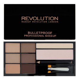 Stylizator brwi Fair to Medium Makeup Revolution