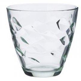 Kpl. 12 szklanek Flora 250ml Bormioli Rocco