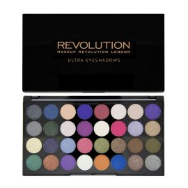 Paleta 32 cieni Eyes Like Angels Makeup Revolution