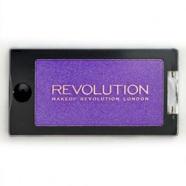 Cień do powiek Purple Heaven Makeup Revolution