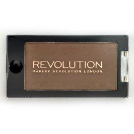 Cień do powiek Mocha Love Makeup Revolution