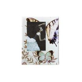 Ramka do zdjęć - Art-Design - ARTEMIA MOTYLE