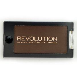 Cień do powiek MMMM Makeup Revolution