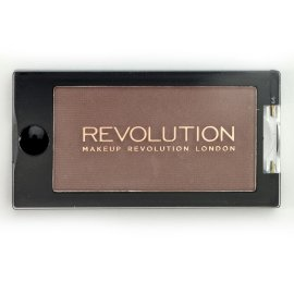 Cień do powiek Hung Up Makeup Revolution