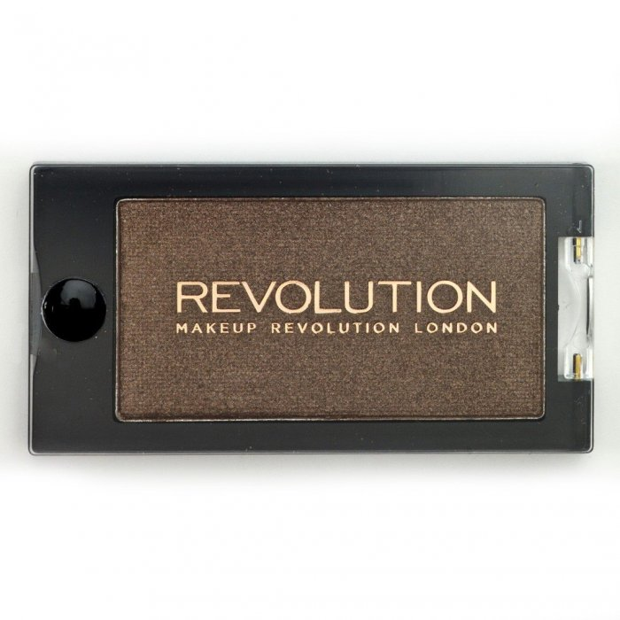 Cień do powiek I need You Makeup Revolution