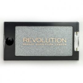 Cień do powiek Frozen Makeup Revolution