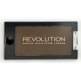 Cień do powiek Delicious Makeup Revolution