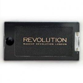 Cień do powiek Eden  Makeup Revolution