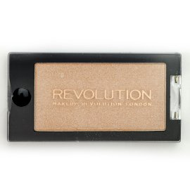 Cień do powiek Finally... Makeup Revolution