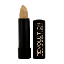 Korektor Matte MC 05 Light Medium Makeup Revolution