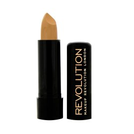 Korektor Matte MC 09 Medium Dark Makeup Revolution
