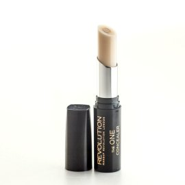 Korektor The One Concealer Dark Makeup Revolution