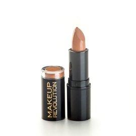 Szminka Nude Makeup Revolution pomadka