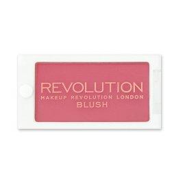 Róż do policzków Hot! Makeup Revolution