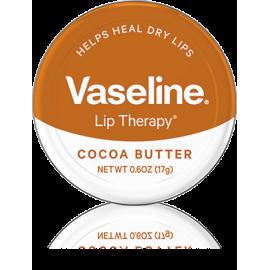 Balsam do ust z masłem kakaowym Vaseline 20g
