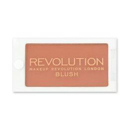Róż do policzków Treat Makeup Revolution
