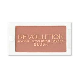 Róż do policzków Love Makeup Revolution