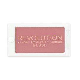 Róż do policzków Now! Makeup Revolution